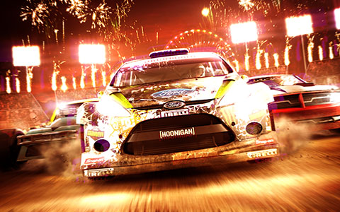 competition-dirt2.jpg